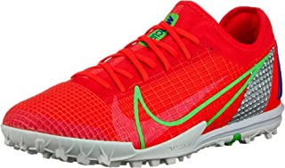 Nike 耐克 Zoom Vapor 14 Pro Tf 中性足球鞋