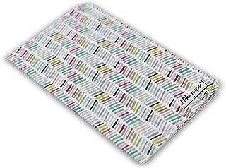I Like Paper Card Holder Tyvek 卡钱包保护套旅行者名片