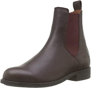 Aigle 女士 Caours W 切尔西靴