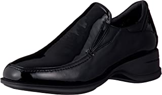 Conthunin 舒适懒人鞋 1023 女士