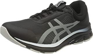 ASICS 亚瑟士 Gel-Pulse 12 Awl 女士跑步鞋