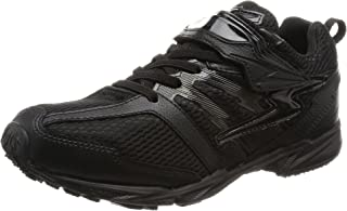 SUPERSTAR 运动鞋 学生鞋 男孩 女孩 15~24.5厘米 儿童 SS J755