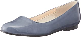 Hashed Blade 芭蕾舞鞋 MN1209 女士