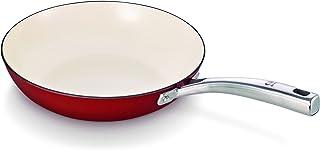 Beka Arome 铸铁煎锅 26 厘米