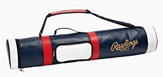 Rawlings(Rawlings)棒球用 6支装球棒盒 EBC10F01