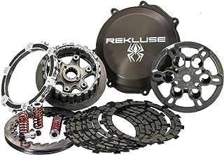 Rekluse RadiusCX 自动离合器 适用于 KTM Husqvarna 250 300 2T 2017-2020 RMS-7913096