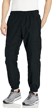 Oakley 男士强力防风保暖裤