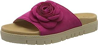 Gabor 女式涼鞋
