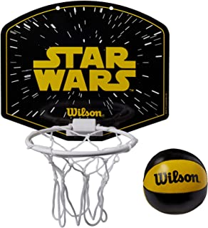 Wilson x 星球大战圈套装:经典太空