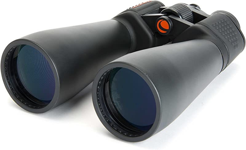 Celestron 星特朗 SkyMaster 天神 15X70 高倍大口径双筒望远镜 镇店之宝优惠码折后¥421.27