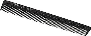 Jäneke 梳子 57824 理发梳,19厘米,1件