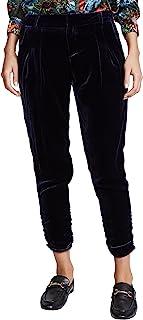 Parker 女式 Devlin 中腰及踝长裤