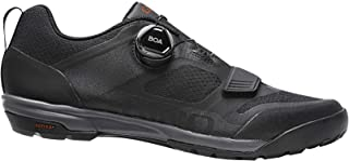 Giro Ventana 自行车鞋