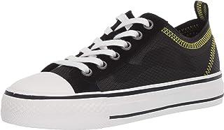 ASH 女式 Vertu 运动鞋