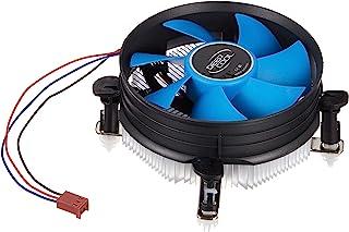 DEEPCOOL 深海 CPU冷却器 冷 82W THETA 9
