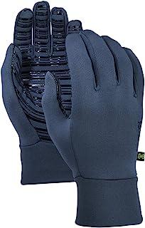 伯顿男士手套