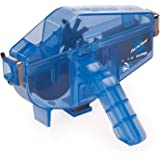 Park Tool cm-5.3 Cyclone 自行车链条磨砂器