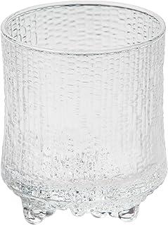 iittala 平底玻璃杯 清透 ULTIMATHULEiit 58-1008515 200ml