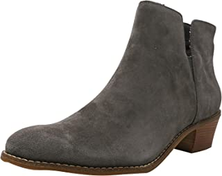 Cole Haan Women's Abbot Ankle Boot