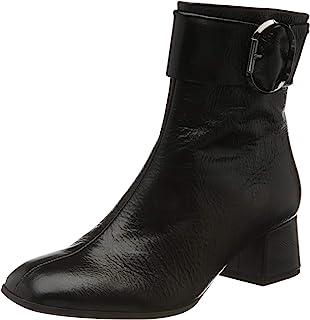 HÖGL 短靴 April 0-104715