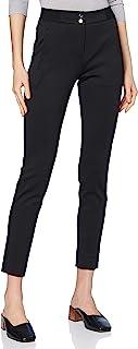 HUGO Henele 女士长裤