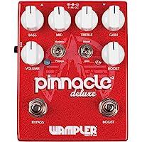 Wampler 人造春复古吉他2PINNACLEDLXV2 Version 2
