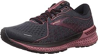 BROOKS 布鲁克斯 跑鞋 轻量型 坐垫 Adleinalin GTS 21 B 女士 BRW3292