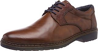 Rieker 男 正装鞋 16541