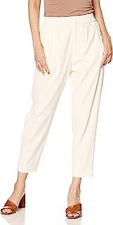 双重标准服装工装裤 0506-010-203 女士