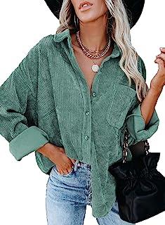 Sidefeel 女士无袖前开襟针织长开衫毛衣背心口袋