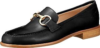 [Luka Glassis 乐福鞋 低筒鞋 女士 LUCA 4811M-TS