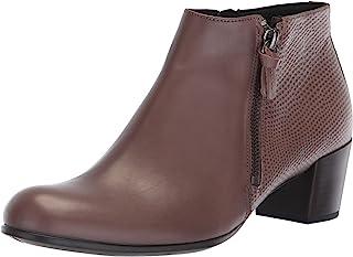 ECCO 女士 Shape M 35 短靴