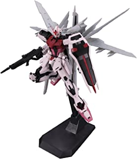 BANDAI 万代 敢达模型 MG 1/100 嫣红强袭高达(凤型装备)Ver.RM HGD-184475