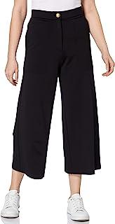 PINKO 女士 Svelto 长裤