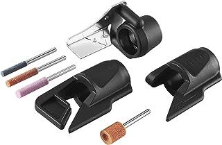 Dremel A679-02 附件套件,适用于磨牙户外园艺工具