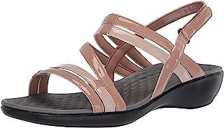 Clarks 女士 Sonar Pioneer 凉鞋