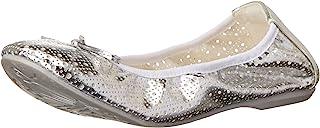 Primigi Veridiana 芭蕾平底鞋(幼儿/小童/大童)