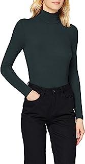 ICHI 女式 Ihphiluca Ls T 恤