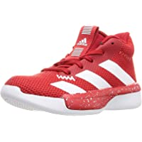 adidas 阿迪达斯 中性儿童Pro Next 2019 K篮球鞋