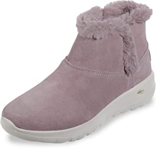 Skechers On-The-go Joy 15501 女士马球靴