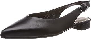 Gerry Weber Shoes 女士 Barcelona 01 露跟芭蕾舞鞋