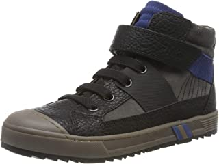 PRIMIGI Psb 44230 男童经典靴