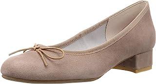 modelet Calori 浅口鞋 15001 女士