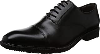 HYDRO-TECH 商务皮鞋 超轻 HD1319 男士