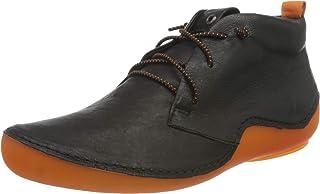 思考! 女士 Kapsl_3-000047 运动鞋