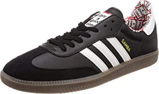 Adidas Originals 阿迪达斯 运动鞋 SAMBA HAGT
