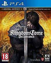 Kingdom Come :Deliverance 特别版