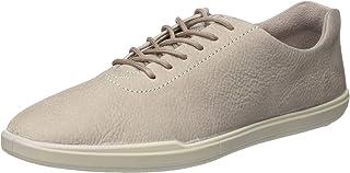 ECCO 爱步 Simpilw 女士运动鞋