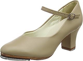So Danca 女童 Ta57 Tap 舞鞋