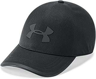 Under Armour 男式 Train One Panel 帽